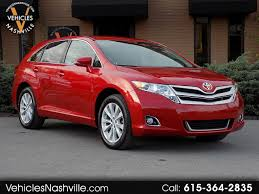Used Toyota Venza For Sale Bowling Green, KY - CarGurus Bowling Green Rehab 2019 20 Top Car Models Ice Cream Truck Pages 63 Chevy All New Release And Reviews Craigslist Birmingham Used Cars And Trucks Searching For Sale By How To Swap A Cop Frame Under An F100 Pickup Hot Rod Network Race Price History Of Corvette Manufacturing In St Louis Mo The Move Chevrolet Silverado 2500 For Louisville Ky 40292 Autotrader Vehicles 15k The Ten Best Places In America To Buy A Off Week To Wicked 1958 Chevy Apache American Legend