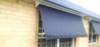 Automatic Retractable Awnings/folding Arm Awnings/patio Canopy ... Electric Awning For House Bromame How An Rv Electric Awning Works Demstration Youtube Home Depot Awnings Solair Retractable Best In Backyards Apartments Capvating Modern House Design Outdoor Crank Handle Suppliers And For Majestic New Itallations Stuart Repairs In Fl 34994 Full Cassette At Patio Awnings Decks Chrissmith Wind Sensor Fitted Sunsetter Wireless