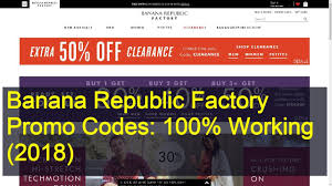 Banana Republic Coupons | February 12222 Athleta Promo Codes November 2019 Findercom 50 Off Bana Republic And 40 Br Factory With Email Code Sport Chek Coupon April Current Thrive Market Expired Egifter 110 In Home Depot Egiftcards For 100 Republic Outlet Canada Pregnancy Test 60 Sale Items Minimal Exclusions At Canada To Save More Gap Uae Promo Code Up Off Coupon Codes Discount Va Marine Science Museum Coupons Blooming Bulb Catch Of The Day Free Shipping 2018 How 30 Off Coupons Money Saver 70