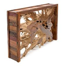 Hand Hewn Teak Console Table With Barnwood Sides - Green Gables Peabodys Barn Nov 5th 1955 Back To The Future 1985 Gif On Imgur By Chibiso Deviantart Su Rockbat Steven Geeks Out In Whalen Returns With Lynx Old Gophers Home Universe Review S2e20 Youtube Image Number 179png Wiki To The Short Promo 1 159png Hd 036png Cvce Game Mrs Wills Kindergarten