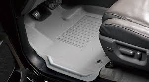 Amazon Lund Floor Mats by Truck Car U0026 Suv Parts And Accessories At Partcatalog Com