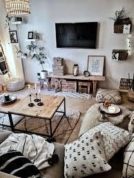 boho wohnzimmer wohnzimmer einrichten boho wohnzimmer