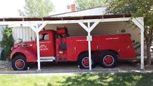 Museums Connecticut Fire Truck Museum 2016 Antique Show Cranking The Siren At Vintage Two Lane America Truck Fire Station And Museum In Milan Stock Video Footage Storyblocks 62417 Festival Nc Transportation File1939 Dennis Engine Kew Bridge Steam Museumjpg Toy Bay City Mi 48706 Great Lakes These Boys Of Mine Houston Ofsm Michigan Firehouse 10 Photos Museums 110 W Cross St The Shore Line Trolley Operated By New Bern Firemans Newberncom