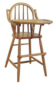 Amazon.com : Bow Amish Lift Tray High Chair Oak Hardwood ... Amish Heartland June 2019 By Gatehouse Media Neo Issuu High Chair Rocking Horse Plans Free Download 3 In 1 Baby Sitter Wood Home Avery Oak Fniture Shop Online With Countryside Woodworking For Dolls Biggest Horse Poly Rollback Recling Hokus Pokus 3in1 Highchairs Swedish 75 2poster Childs Solid Handcrafted Portland Oregon The Shaker Gateway Recliner Diy Wine Barrel Very Simple To