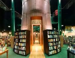 Barnes & Noble Power Plant Baltimore MD Coolest B & N I ve