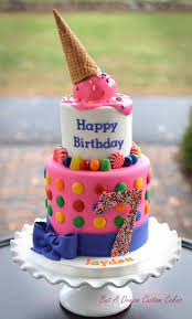 Cakes Decorated With Candy by 368 Best But A Dream Custom Cakes Images On Pinterest Custom