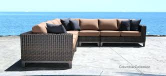 Affordable Modern Outdoor Furniture Inexpensive Chairs