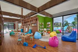100 Interior Design Kids SO Sofitel Hua Hin Kidtentinterior