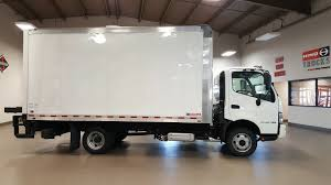 HINO 195 Cab Over 16ft Box Truck. #HINO #BOX #TRUCK | Box Trucks ... 799mt 5yr Lease New Isuzu Npr 16ft Box Truck Delivery Van Canter Stock 756 1997 Ford E450 15 Foot Box Truck 101k Miles For Sale 2012 Used Isuzu Nrr 19500lb Gvwr16ft At Tri Leasing Hd Diesel Cooley Auto 2018 New Hino 155 16ft Box With Lift Gate Industrial Power E350 Truck Straight Trucks For Sale Van N Trailer Magazine Buy 2011 Gmc Savana G3500 For Sale In Dade City Fl 2014 Sd 16 Ft A53066 Cassone And 2016 Hino Dry Bentley Services Affordable Cargo Rental In Brooklyn Ny