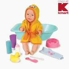 Buy Baby Bath Tub For Dolls Online In Dubai UAE Toys U201cRu201d US