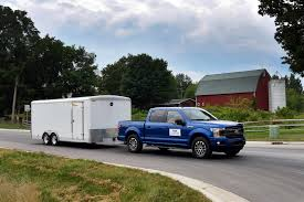 2018 Ford F-150 Reviews And Rating | Motor Trend Alinum Sk Cm Truck Bed Alsk Model Chevy Ford Dodge Dually Rondo Truck Trailer Stock 155400 Bed Installation Tutorial 1 Youtube Kenworth K100 V2 Ited By Solaris36 American Dethleffs 1994 Travel Box Nettikaravaani 11541 Motorcycle Pull Behind Tag Along Open Wheelchair Trailer Best Alcom Mission Truck Bed Installed With 2 Ton Hoist Kenworth V3 Ets Mods Euro Simulator For 126 Mod Ets2 Mod For European Simulator Kennworth 10257