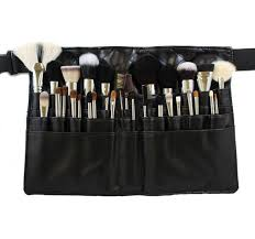 SET 501 - 30 PIECE MASTER STUDIO SET If You Buy This Use The Coupon ... Latest Liveglam Coupon Codes July2019 Get 50 Off When Morphe Discount Codes Collide Beauty Bay Discount For August 2019 Set 694 15 Piece Wooden Handle W Cheetah Snap Case New Morpheme Brush Club September 2018 Subscription Box Review Free Lowes Coupon Code 10 Off Chase 125 Dollars W Morphe Code Uk June 13 Deals Nils Kuiper Vberne On Twitter My 2 Year Old Sigma Brush Vs A Brushes Hello Subscription Brushes Bar Method Tustin Deals Morphe The Parts Biz