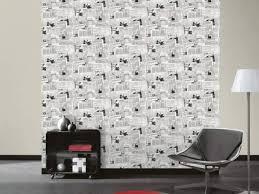 papier peint chambre fille leroy merlin tapisserie chambre fille leroy merlin galerie avec papier peint ado
