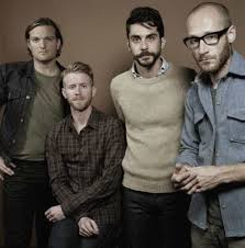 cold war kids discography at discogs