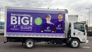 Donate Clothing - Big Brothers Big Sisters Of Central Arizona