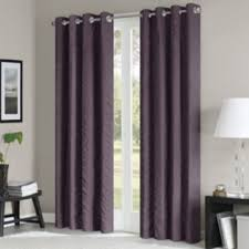Searsca Sheer Curtains by Searsca Sheer Curtains 1 Images 1000 Images About Home