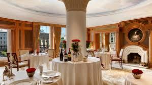 the best luxury restaurants in berlin lorenz adlon