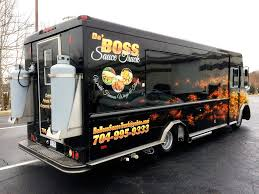 Tips For Creating A Winning Food Truck Wrap - Tier 1 Graphics Food Truck Wraps Graphics Wrap Cost Vehicle Inc Fsfoodtruckwrapinc Regarding Truck Wraps That Are Designed For Your Success Custom Cart Vancouver Wa Nw Sign Solutions Wrapping Nj Nyc Max Preserve Edmton Signs In Sight Company Fullwrapfoodtruck Signarama Danbury Pladelphia Design Print And Trailer Gate City
