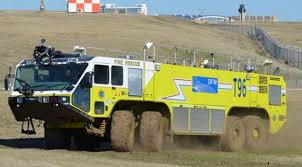Off-ROADING OshKosh Striker 8x8 | Airport Fire Trucks | Pinterest ... Air Force Fire Truck Xpost From R Pics Firefighting Filejgsdf Okosh Striker 3000240703 Right Side View At Camp Yao Birmingham Airport And Rescue Kosh Yf13 Xlo Youtube All New 8x8 Aircraft Vehicle 3d Model Of Kosh Striker 4500 Airport As A Child I Would Have Filled My Pants With Joy Airports Firetruck Editorial Photo Image Fire 39340561 Wellington New Engines Incident Response Moves Beyond Arff Okosh 10e Fighting Vehi Flickr