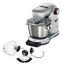 bosch robot de cuisine mum9ax5s00 collishop
