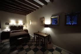 chambre d hote vierzon nos chambres d hôtes et salons en sologne