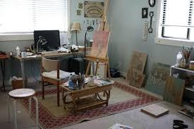 Small Studio Apartment Design Ideas Best Ever Apartments Designs Image Photography