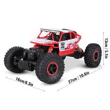1pc 1:16 4WD/ 10km 2.4G RC Crawler Military Truck DIY Assemble Kit ... Rc4wd 114 Beast Ii 6x6 Truck Kit Towerhobbiescom Amazoncom Kalevel Led Light For Rc Trucks Cars 8 Led Car Tamiya King Hauler Black Edition Rc Tekno Mt410 110 Electric 44 Monster Video Powered Kits Unassembled Rtr Hobbytown E6 Iii Bird Eating Spider Ep 5006 Rcwillpower Mc6 Military Ki Hobby Recreation Products Green1 Wpl B24 116 Rock Crawler Army And Team Associated Ax90053 Axial Rr10 Bomber 4wd Racer C24 24g 2ch Buggy Off Road