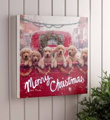 Lighted Merry Christmas Lab Pups In A Truck Wall Art | PlowHearth Cartoon Fire Truck New Wall Art Lovely Fire Truck Wall Art Mural For Boys Rooms Gavins Room Room Dump Decor Dumper Print Cstruction Kids Bedrooms Nurseries Di Lewis Nursery Trucks Prints Smw267c Custom Metal 1957 Classic Chevy Sunriver Works Ford Fine America Ben Franklin Crafts And Frame Shop Make Your Own Vintage Smw363 Car 1940 Personalized Stupell Industries Christmas Tree Lane Red Zulily Design Running Stickers For Vinyl