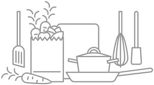 küchenplanungsservice ikea