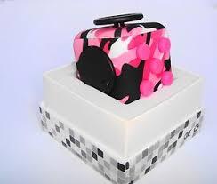 Image Is Loading Fidget Cube Pink Camo 3 3cm Full Size