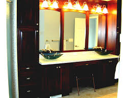Home Depot Canada Recessed Medicine Cabinet by Bathroom Complete Your Bathroom Cabinet With Great Lowes Bathroom