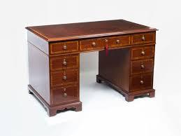 69 best desks and writing tables images on pinterest desks
