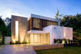 104 Modern Home Designer 30 Stunning Small Contemporary House Designs Top House Designs