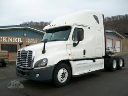 2012 FREIGHTLINER CASCADIA 113 Glocknercom Motor Vehicle Company Portsmouth Ohio 86 Reviews Write A Descriptive Essay On My Best Friend Dissertation Results 2005 Intertional 4400 50s Jeep Stock Photos Images Alamy Reisebus Tammany Family Covington Street 1970s Chevrolet Buick Gmc Dealer Near Huntington Wv Glockner Semperit Lower East Side Elirab Thanks Katrina November 2012 Motorcycle Warning Sign