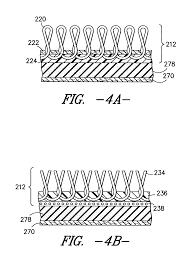 Milliken Carpet Tiles Specification by Patent Us20030232171 Carpet Tile Constructions And Methods