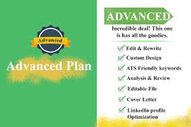 Advanced Plan Resume Writing Services Chicago New Template Professional Tips For Crafting A Writer Federal Service Rumes Washington Cv Derby Express Cv Writing Derby The Review Linkedin 10 Best In York City Ny Top Compare And Select The In India Writing Services Executives Homework Example List Of 50 Nursing 2019 Guide Best Resume Writers Ronnikaptbandco Free Job