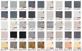 30 bathroom tiles price list eyagci