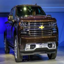 Will 2019 Silverado Beat F-150 Diesel 30 Mpg Rating? | Gm Authority ... 2019 Ford F150 Diesel Gets 30 Mpg Highway But Theres A Catch Vehicle Efficiency Upgrades In 25ton Commercial Truck 6 Finally Goes This Spring With And 11400 Image Of Chevy Trucks Gas Mileage 2014 Silverado Pickup 2l Mpg Ford Enthusiasts Forums Concept F250 2017 Gmc Canyon Denali First Test Small Fancy Package My Quest To Find The Best Towing Dodge Ram 1500 Slt 1998 V8 52 Lpg 30mpg No Reserve June Dodge Ram 2500 Unique 2011 Vs Gm Hyundai To Make Version Of Crossover Truck Concept For Urban 20 Quickest Vehicles That Also Get Motor Trend