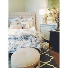 Ethan Allen Upholstered Beds by 69 Best Ethan Allen Products Images On Pinterest Ethan Allen