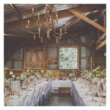 Whos Holding Their Wedding At Sudburynz Look How Stunningly Rustic Venue Looks