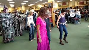 Beginners Line Dancing At The Boot Barn In Flagstaff! - YouTube Scarpa T2 Eco Telemark Ski Boots For Women Save 44 Amazoncom Dublin Womens River Tall Equestrian Boot 2162 Old Gringo Walk Your Own Path In Men Httpwwwclippingpathsourcecom Clipping Pinterest Laredo Cowboy With Elegant Images Sobatapkcom 2886 Best Couples Shoots Images On Couples Engagement Wild West Store Famous Brand Mens And Millers Surplus 66 My Riding Boots Riding Best Of Flagstaff 2015 Winners By Arizona Daily Sun Issuu
