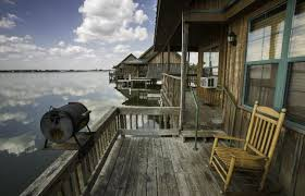 vacationideas Cabin rentals at Poverty Point State Park in Delhi