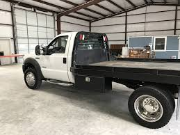 100 Texas Truck Sales 2005 Ford F550 4X4 For Sale In Greenville TX 75402