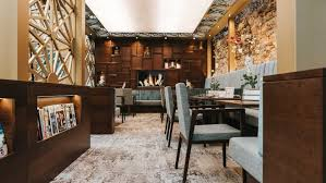 café wohnzimmer krems