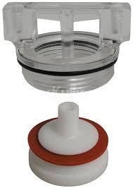 zurn 62301001 1 2 vacuum breaker repair kit zurnproducts com