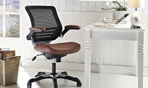 How To Adjust The Height Of An Office Chair | Overstock.com Broncos Leather Office Chair Pin On Watson St Ding Room Ethan Allen Company Wikipedia 64 Off Chairs Ethan Allen Desk Harley Lounge Philippines Home Types Fniture Decor Custom Design Free Help How To Adjust The Height Of An Overstockcom Camel Pare Prices Style Desk Used Lifedeco Executive Advantages