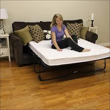 Inflatable Beds Walmart by Living Room Magnificent Inflatable Mattress Walmart Folding Bed