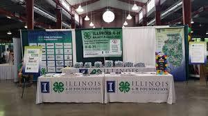 illinois 4 h alumni association home facebook