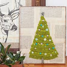 Christmas Tree Books Diy by 71 Best Frugal Decor From Books Images On Pinterest Diy Books