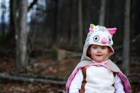 Keeping My Cents ¢¢¢: My Little Owl! Pottery Barn Kids Costume Clearance Free Shipping Possible A Halloween Party With Printable Babys First Pig Costume From Fall At Home 94 Best Costumes Images On Pinterest Carnivals Pottery Barn Kids And Pbteen Design New Collections To Benefit Baby Bat Bats And Bats Star Wars Xwing 3d Barn Teen Kids Bana Split Ice Cream Size 910 Ice Cream Cone Costume Size 46 Halloween Head Lamb Everything Baby Puppy 2 Pcs
